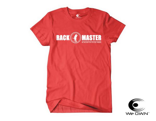 RackMasterFrontRed.jpg