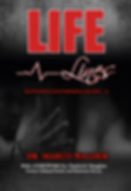LIFE LINES PART 2 Front.jpg
