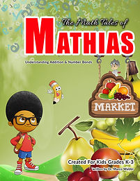 MathiasMarketBigFrontFlatJPEG.jpg