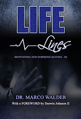 LIFE LINES PART 3 Front.jpg