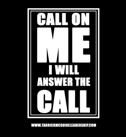Tarrick Tshirt Design.jpg