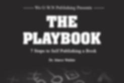 ThePlaybookWixImage.png