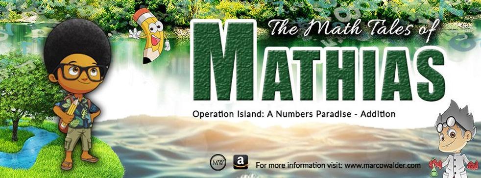 MathisOperationIsland.jpg