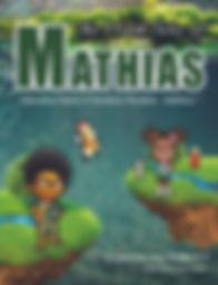 Mathias Operation Island Front.jpg