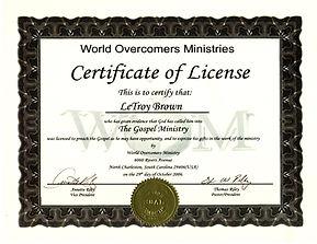 Ministry License.jpg