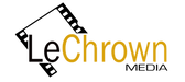 LeChrown logo.png