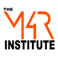 New M4r Logo.png