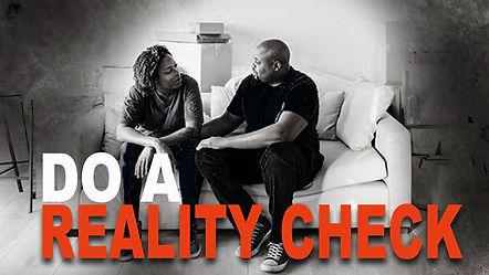 Reality Check.jpg