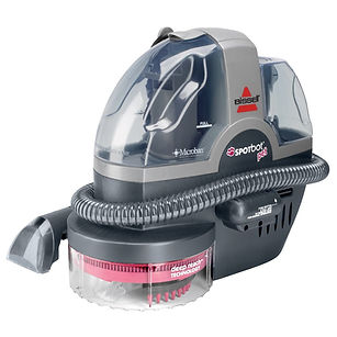Bissell-33N8-SpotBot-Pet-Compact-Deep-Cl