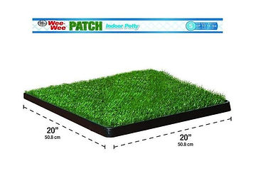 four-paws-wee-wee-dog-grass-patch-indoor