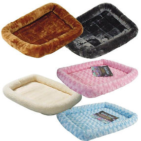 MidWest-Quiet-Time-Fashion-Pet-Bed.jpg