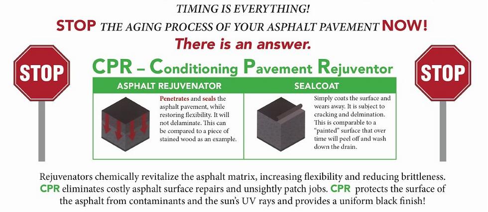 asphalt cpr.PNG