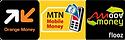 mobile-money-orange-mtn-moov_edited.png