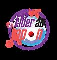 Elder-au-Japon-Logo-Nouveau.png