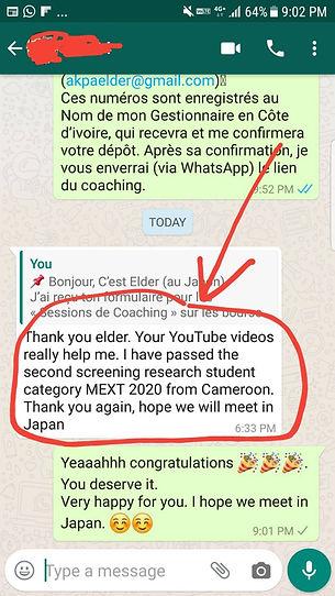 temoignage-Cameroun.jpg