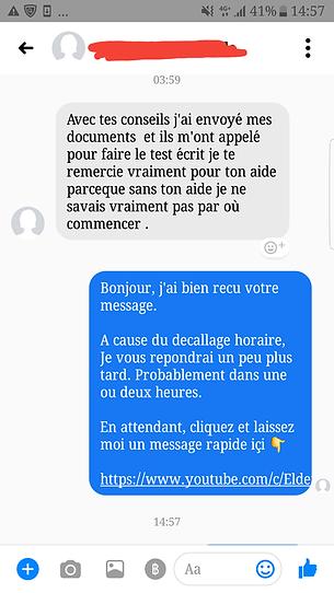 Temoignage-Senegal.png