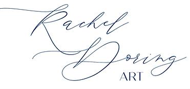 RachelDoring-logo-blue.png
