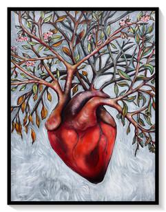 IMG_6576framed heart.jpg