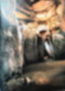 newgrange chamber.jpg