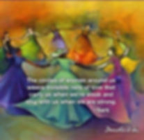 Circle of Women dancing.jpg
