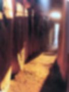 newgrange chamber 2.jpg