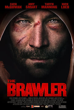 the brawler.jpg