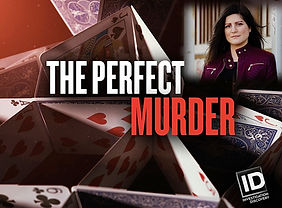 The Perfect Murder Show Card[945].jpg