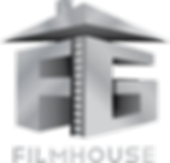 FG FILMHOUSE LLC logo.