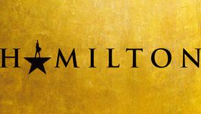 Hamilton vs. History