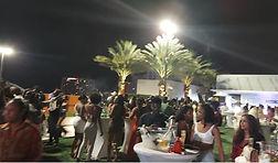 Outdoor Party (2).JPG