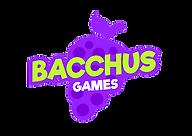 baccus logo_transparent.png