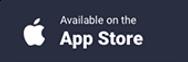 app_btn1.png