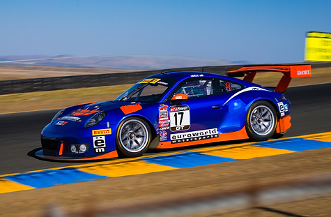 gt3r02.png