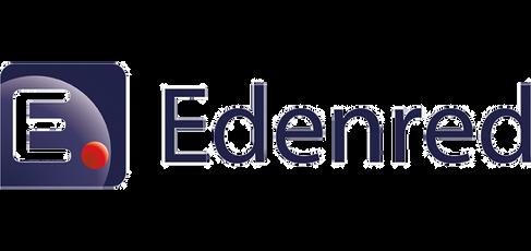 logo-edenred.png