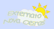 externato_nova_oeiras_logo.JPG