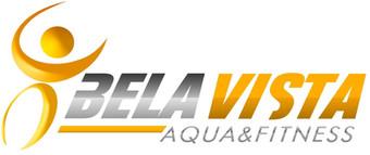 Logo BV.jpg