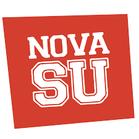nova_su.png