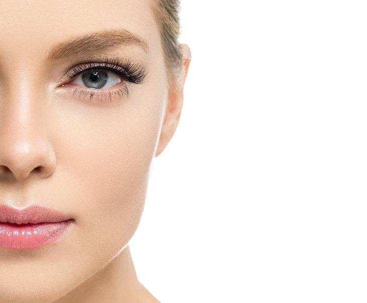 Eye lashes woman beauty face macro.jpg