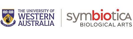 UWA-SymbioticA-DCA-Logo.jpg