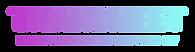 transmeet_logo-03.png