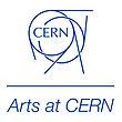 logo Arts at CERN_baseline (1).jpg