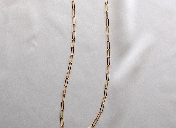 Links chain