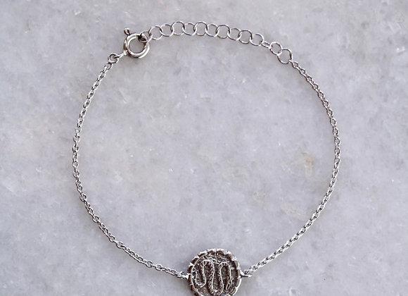 Atena bracelet