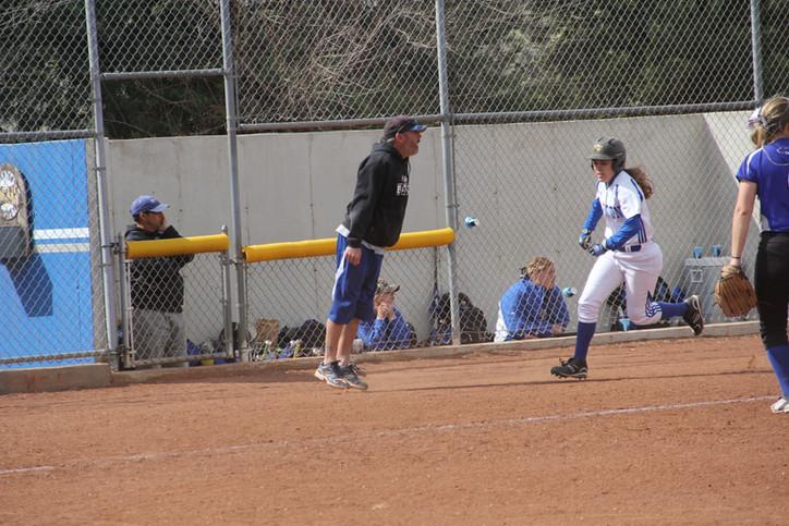 Coaching11.jpg