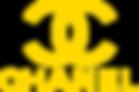chanel-logo-12D54F4AC6-seeklogo.com.png