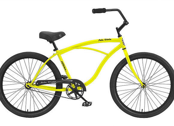 Men's Isla Vista 1SPD