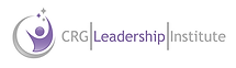 CRG Leadership Institute - Logo - July 2
