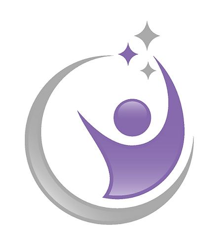 CRG Leadership Institute - Logo Graphic