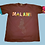 Thumbnail: Malawi T-Shirt