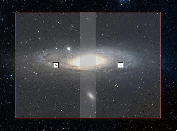 M31_SGP.jpg